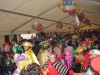 2007_rosenmontag_in_bad_camberg003