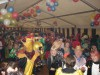 2007_rosenmontag_in_bad_camberg006