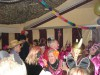 2007_rosenmontag_in_bad_camberg022