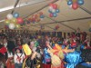 2007_rosenmontag_in_bad_camberg028