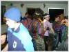 2011_disco028