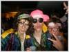 2011_disco120