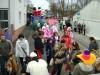 2012_strassenfassenacht001