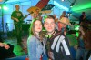 2017_partyxpress086